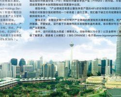 为了应对市场挑战 马来西亚(Malaysia) 开发商专注发展实惠房产