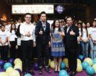 马来西亚(Malaysia)自创品牌 Tealive  深耕本土 放眼世界