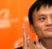 中国(China)商界奇才 马云(Jack Ma) 以创新策略攻下世界城池