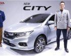 2017年欲推4款新车  马来西亚本田(Honda Malaysia) 放眼10万辆销量目标
