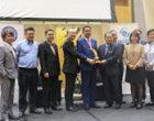由马来西亚会议与展览局(MyCEB)和马来西亚会议与展览主办单位与供应商协会(MACEOS)联办 马来西亚商业活动卓越奖(rAWr)媒体汇报会和开斋晚宴