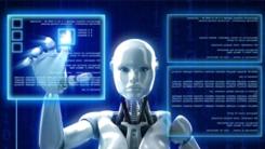 投入1.5亿新元资金 新加坡(Singapore) 积极开发人工智能潜能