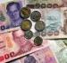 以4.0发展政策护航 泰国(Thailand) 希望摆脱中等收入陷阱