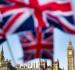 """""""脱欧""""未冲击上层社会 英国(United Kingdom) 10亿英镑富豪人数不减反增"""