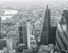 受供应过剩影响  伦敦(London)  租金跌至8年来新低点