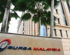 """马来西亚交易所(Bursa Malaysia)推出 """"杰出企业家加速平台""""(LEAP) 协助中小企业迈向挂牌之路"""