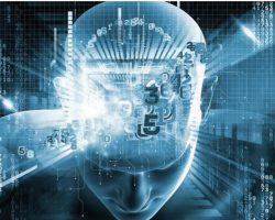 中国(China)电商巨头 阿里巴巴(Alibaba) 大规模投资人工智能(AI)领域