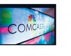 美国(United States)电讯业钜子 康卡斯特(Comcast)于2018年押注区块链
