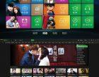 中国(China)视频行业领先者 爱奇艺(iQiyi) 以平等及便捷获得视频策略赢市场