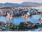 加拿大(Canada)强控楼市 不列颠哥伦比亚省上调外国人购房税