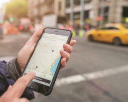 与多家出租车公司结盟 索尼(Sony) 发展人工智能叫车系统