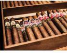 古巴(Cuba)雪茄全球销量 增长12%创下5亿美元纪录