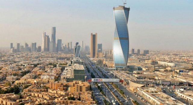 沙特(Saudi Arabia)反腐冲击波影响 10位亿万富豪跌出世界富豪榜