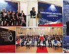 """马来西亚中小企业公会(SMEAM) 主办""""2018年度企业白金奖(Platinum Business Awards 2018)"""" 申请截止日期为2018年7月15日"""