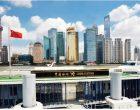中国(China)对美国(United States) 128项进口商品加征关税