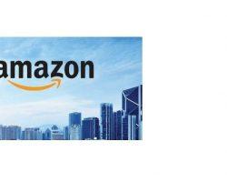 马来西亚(Malaysia)政府 招揽亚马逊(Amazon)加入数码自贸区
