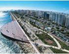 塞浦路斯(Cyprus) 经济增速预计达4%以上