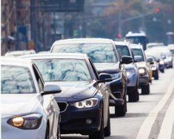 对美国(United States)开放汽车市场 韩国(South Korea)欲换取关税豁免权