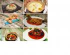 灵市希尔顿酒店(Hilton Petaling Jaya) 桃园中餐厅(Toh Yuen Chinese Restaurant) 以粤菜盛宴为食客带来新的惊喜