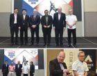 安联银行(Alliance Bank)推介 第五届中小企业革新挑战(BizSmart Challenge 2018)