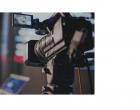 英国(United Kingdom)无线电视经营商 独立电视台(ITV) 跻身全球最有价值25个媒体品牌排行榜