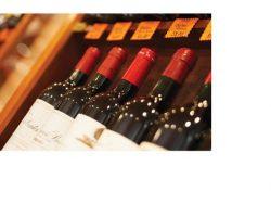 全球葡萄酒产量 2017年降至近60年来最低