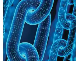 与国际商业机器(IBM)合作 迪拜(Dubai)展开2020年区块链战略