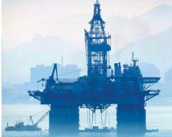 未来十年增长200% 巴西(Brazil) 石油税收或达1000亿雷亚尔