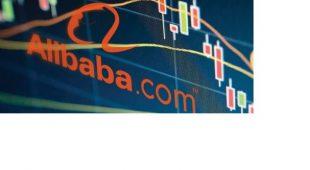 马来西亚(Malaysia)办公室开业  阿里巴巴(Alibaba)助中小企业走向全球