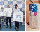 天地通(Celcom)家庭无线宽频服务 Celcom Home Wireless享有1 TB上网数据