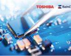 成交价180亿美元 东芝(Toshiba) 出售芯片业务给贝恩财团(Bain)