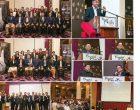 配合2018年度企业白金奖(PBA2018)  马来西亚中小企业公会(SMEAM)  分别于巴生及吉隆坡举办路演