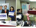 移师至隆市会展中心(KLCC)  2018年马来西亚国际连锁加盟展(MIRF 2018)  开启全新里程碑