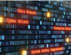 若受到网络攻击  马来西亚(Malaysia)  或将损失122亿美元