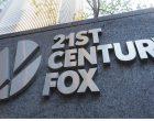 觊觎21世纪福克斯  迪士尼(Disney)与Comcast  媒体资产竞购战正式打响