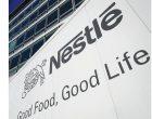 美国(United States)中国(China)市场有所好转  雀巢(Nestle)上半年利润大涨