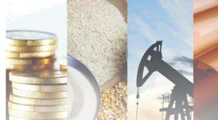 世界500强排名第14位  嘉能可(Glencore)  成为10年最赚钱的商品贸易商