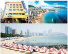 韩国第二大城市  釜山(Busan)  除了电影还有许多美景