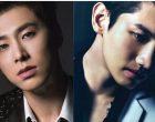 韩国(South Korea)当红男团  东方神起(TVXQ)  收入力压群雄成为赚最多钱的偶像