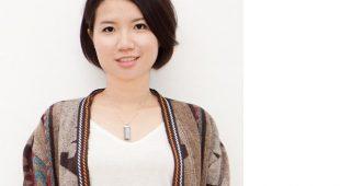 星际马雅–梦想的代言人  Boon汶樱老师说:  真正的魅力,由内而发!
