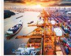 区域全面经济伙伴关系协定(RCEP)  成功在4个领域达成共识