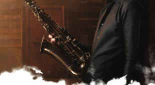肯尼·基(Kenny G) 11月11日重返云顶开演奏会