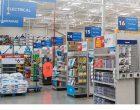 美国(United States) 第二大家居装饰用品连锁商 劳氏公司(Lowe's) 偏重于中低端消费群体赢得市场