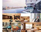 著名酒店品牌希尔顿(Hilton)  于历史古城  推介马六甲希尔顿逸林酒店(DoubleTree by Hilton Melaka)