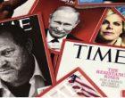 一年内第二次被卖  《时代》(Time)杂志  再以1.9亿美元出售