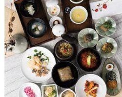 尝美食、品美酒、观看表演、游玩、览江… 到韩国首尔(Seoul,South Korea)旅游尝美食 有如赴一场韩剧般的美丽邂逅