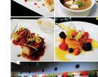墨西哥风味美食节Flavours of Mexico  10月10日至14日隆重举办