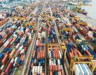 中国(China)连续九年  成为非洲(Africa)第一大贸易伙伴国