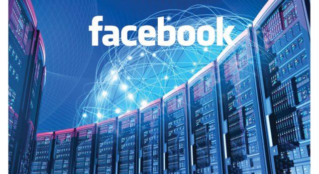 拟在新加坡(Singapore)投10亿美元  脸书(Facebook)建亚洲首个数据中心