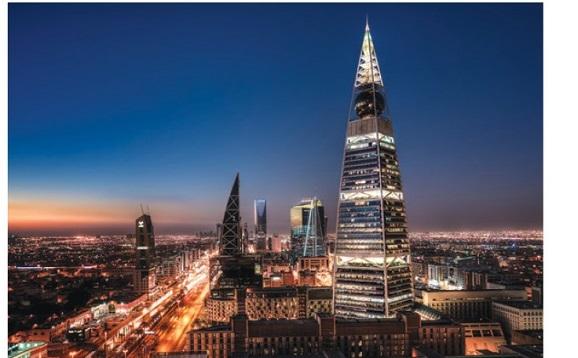 为深化经济多元化  沙特阿拉伯(Saudi Arabia)  拟设规模10亿美元风投基金